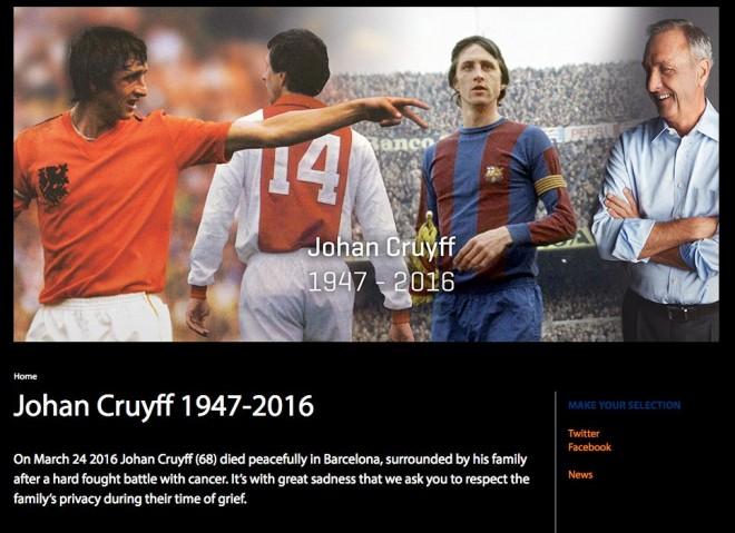 screenshot-www.worldofjohancruyff.com 2016-03-24 22-14-28