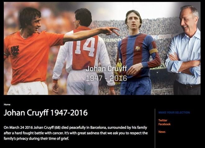 screenshot-www.worldofjohancruyff.com 2016-03-24 22-14-28