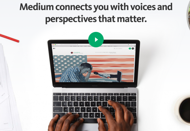 screenshot-about.medium.com 2016-06-13 14-16-02