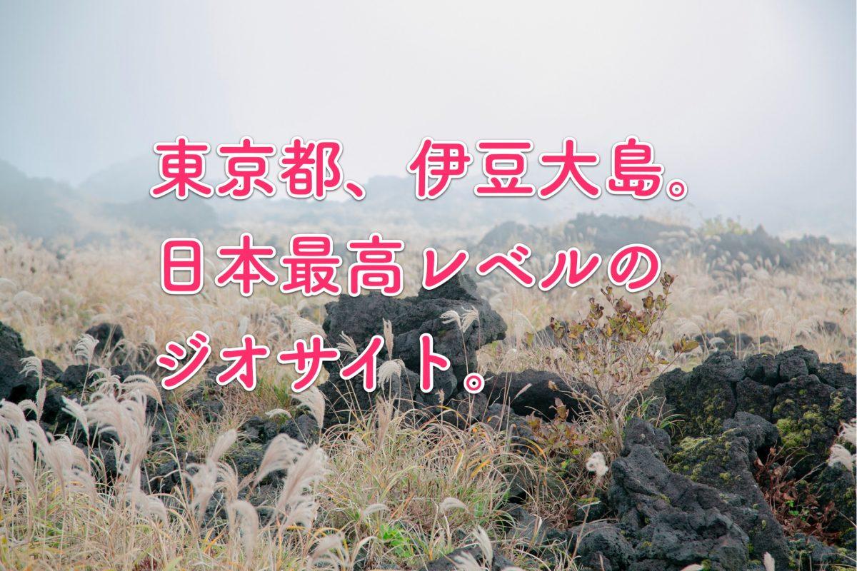 Thumbnail of post image 147